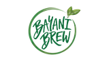 BayaniBrew Inc.