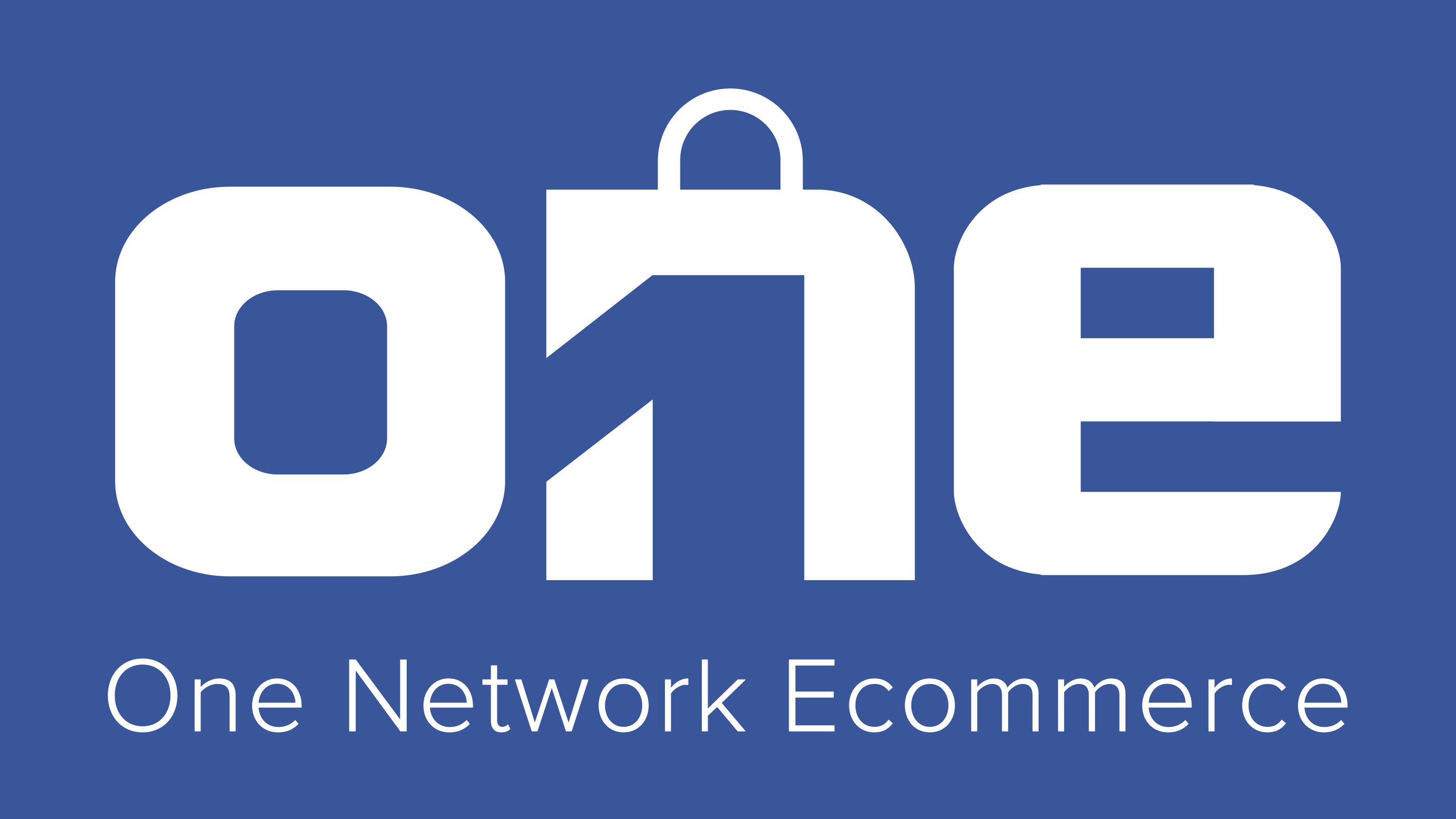 One Network E Commerce INC.