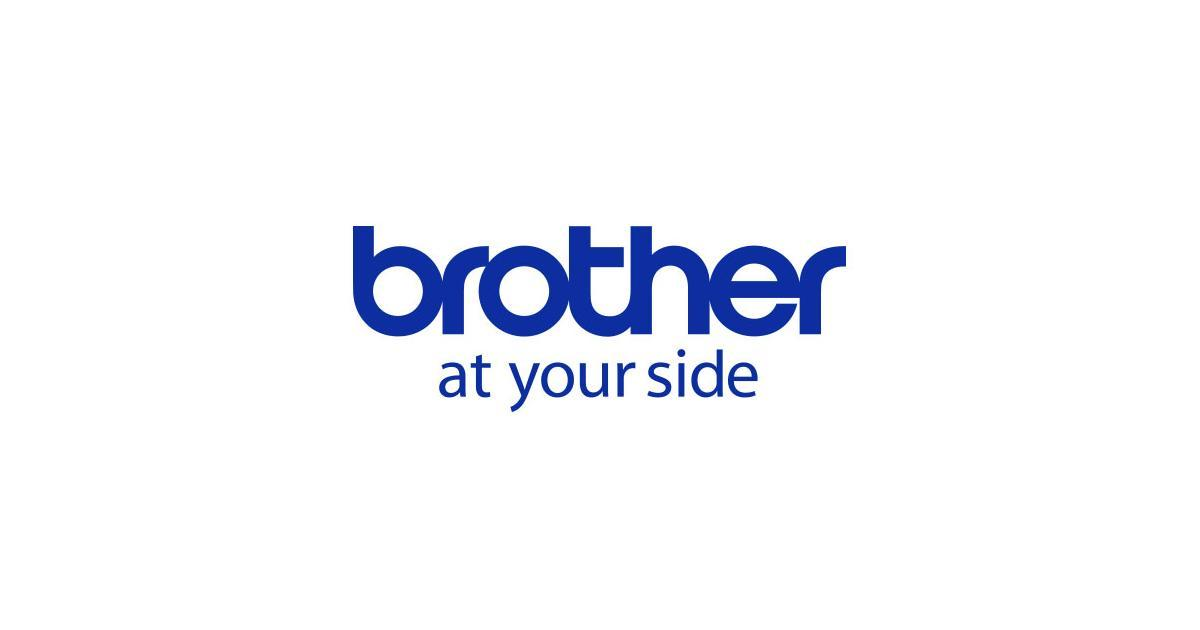 Assistant Marketing Manager Job Openings at Brother