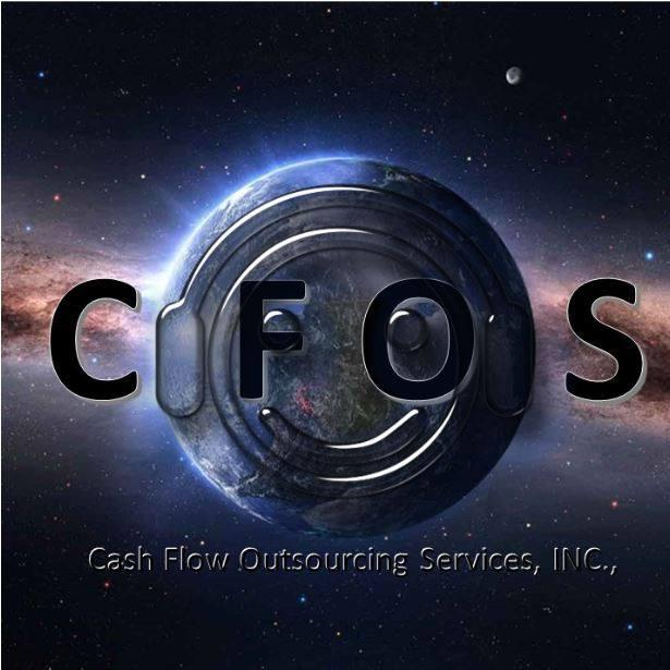 Cash Flow Outsourcing Services, Inc