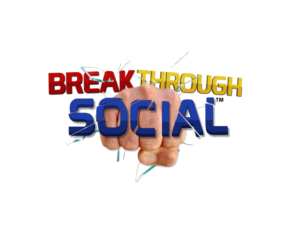 Breakthrough Social