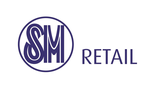 SM Retail, Inc. - Corporate