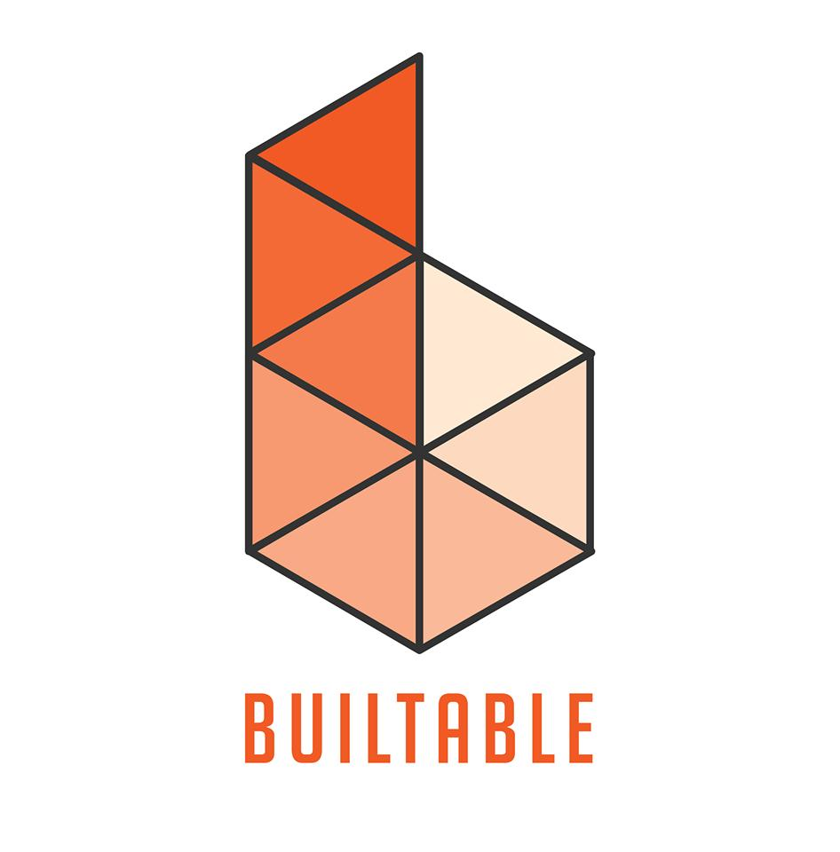 Builtable
