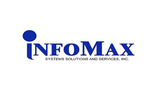 Infomax Systems Solutions and Services Inc.