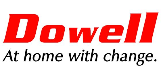 Dowell Appliances Philippines