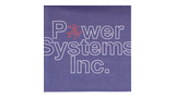 Power Systems Inc