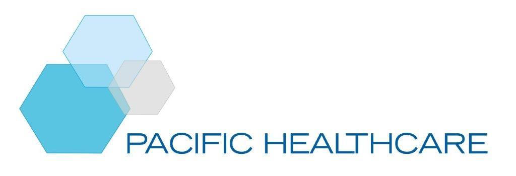Pacific Healthcare Philippines, Inc.