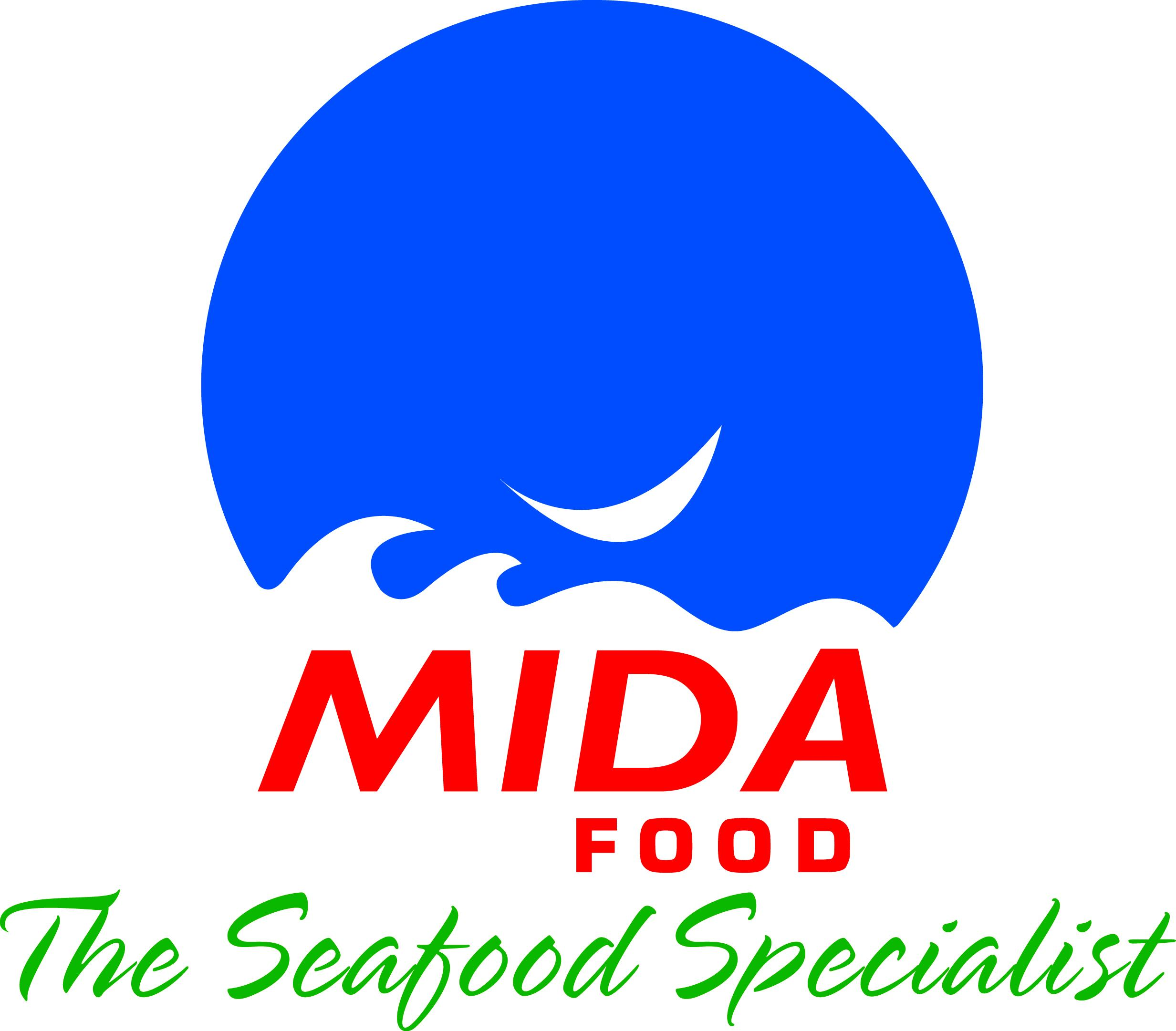 Mida Food Distributors, Inc.
