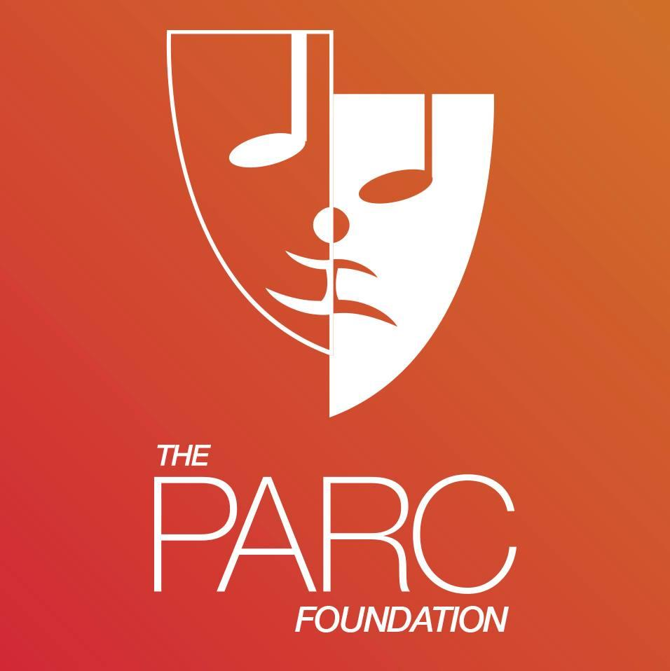 The PARC Foundation