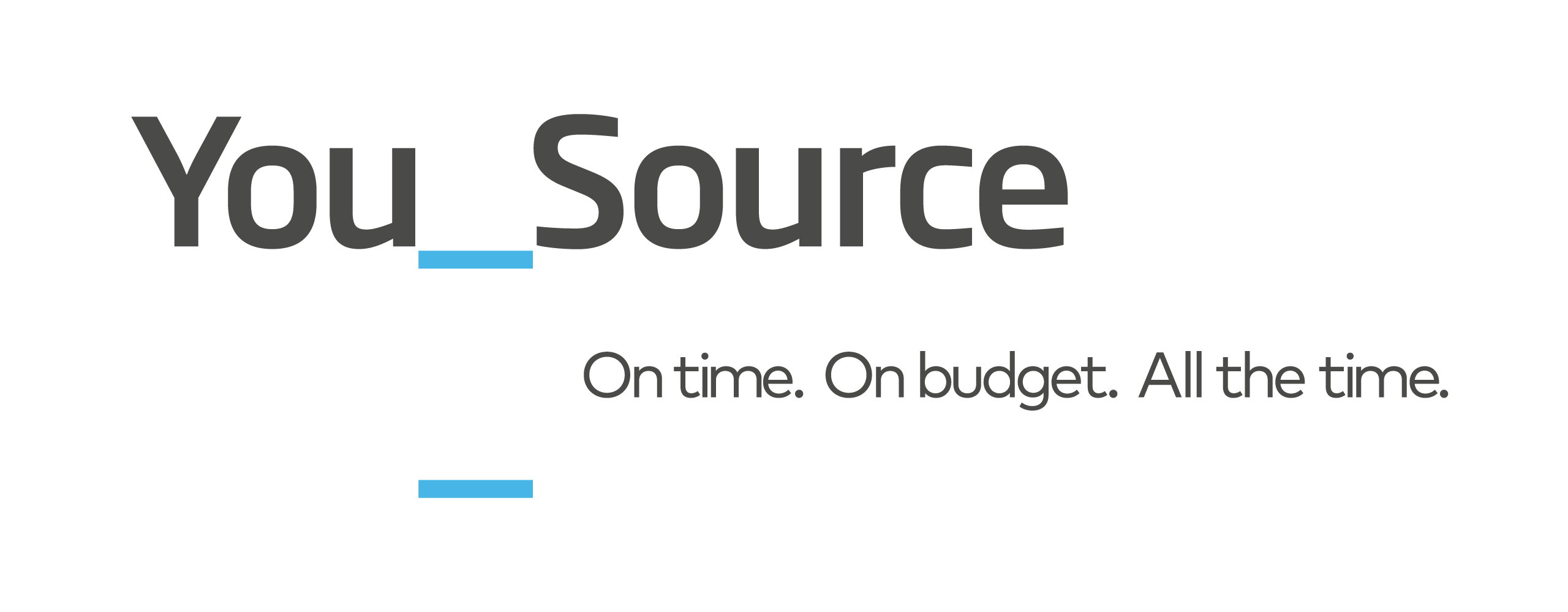 YouSource Inc.