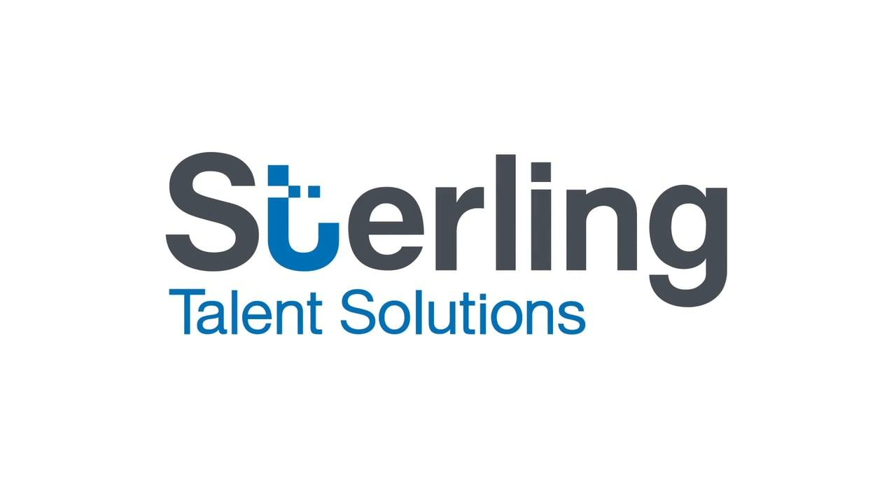 Sterling Talent Solutions
