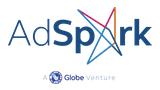 AdSpark Inc.