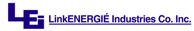 LinkEnergie Industries Co., Inc.