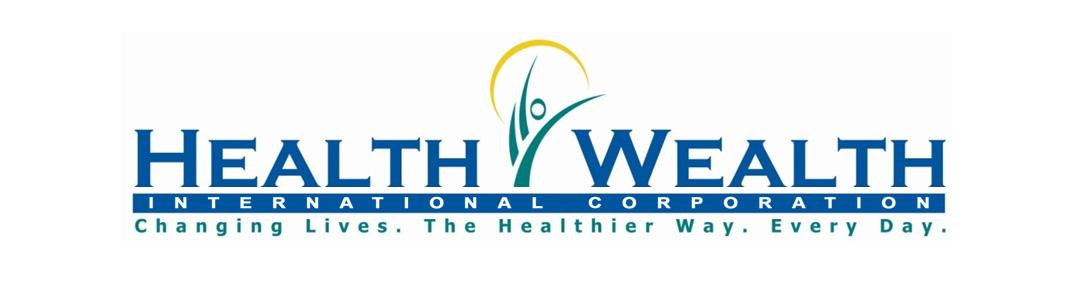 HEALTHWEALTH INTERNATIONAL CORP.