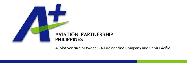 Aviation Partnership Philippines