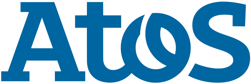 Atos Information Technology