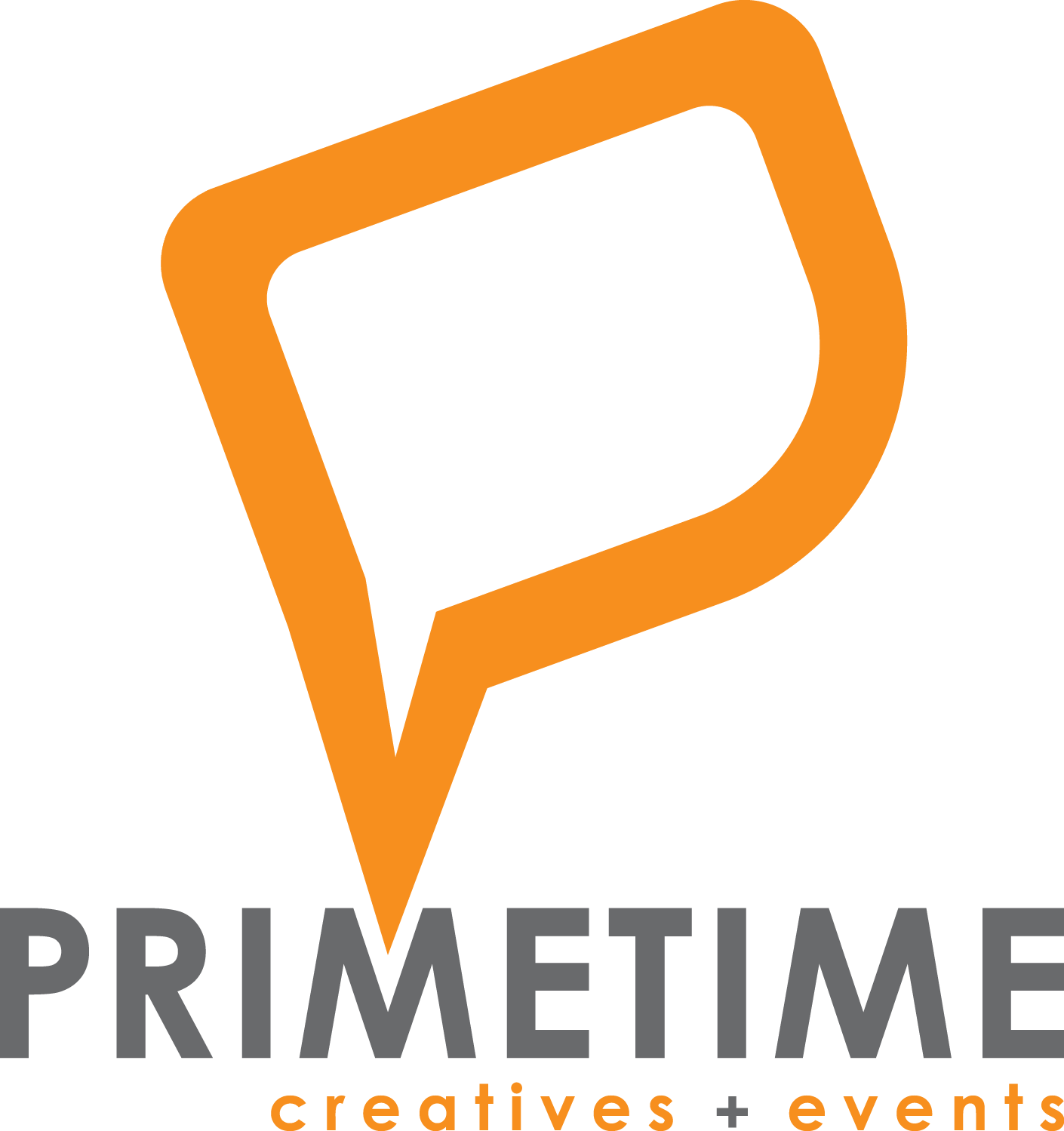 Primetime Creatives, Inc.