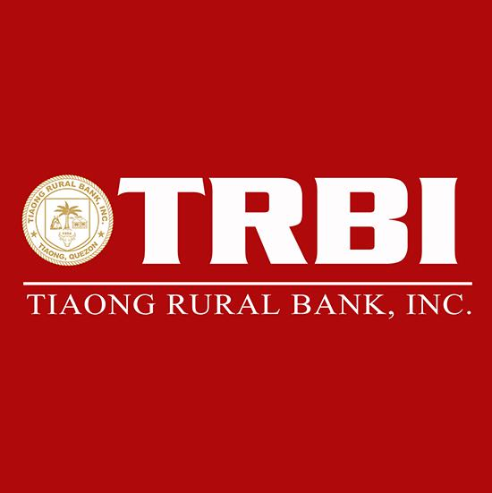 Tiaong Rural Bank Inc. (TRBI)