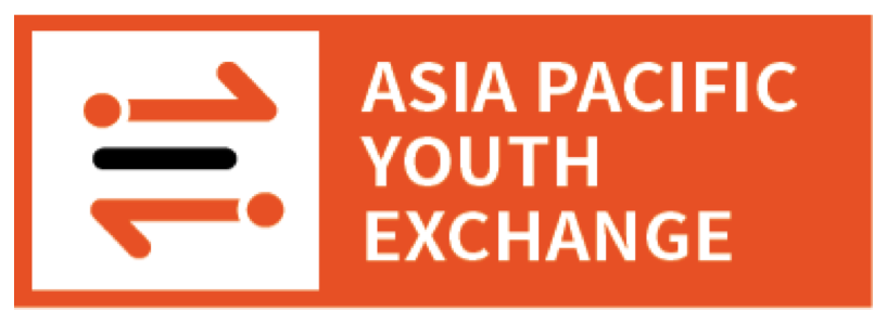 Asia-Pacific Youth Exchange Internship Fair 2016