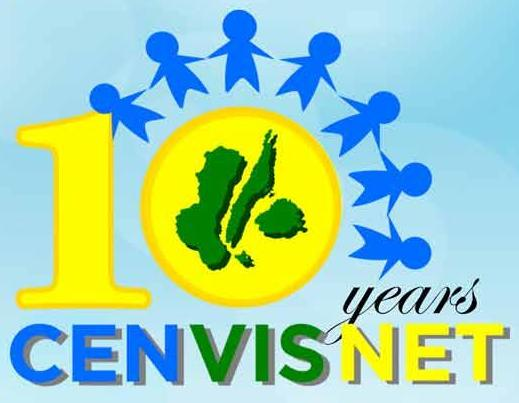 Central Visayas Network of NGOs - CHED IRSE Grants