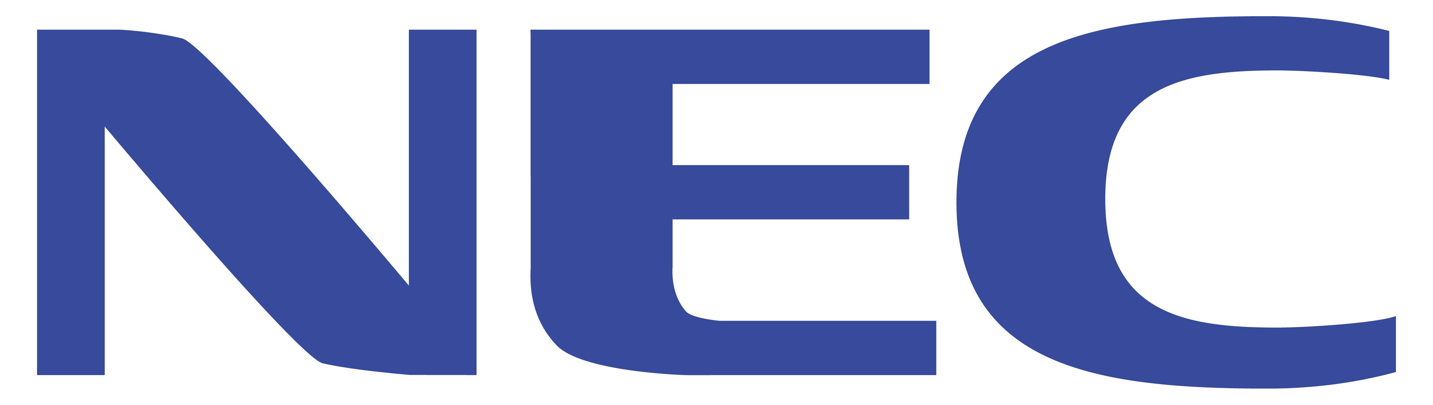 NEC Telecom Software Philippines, Inc.