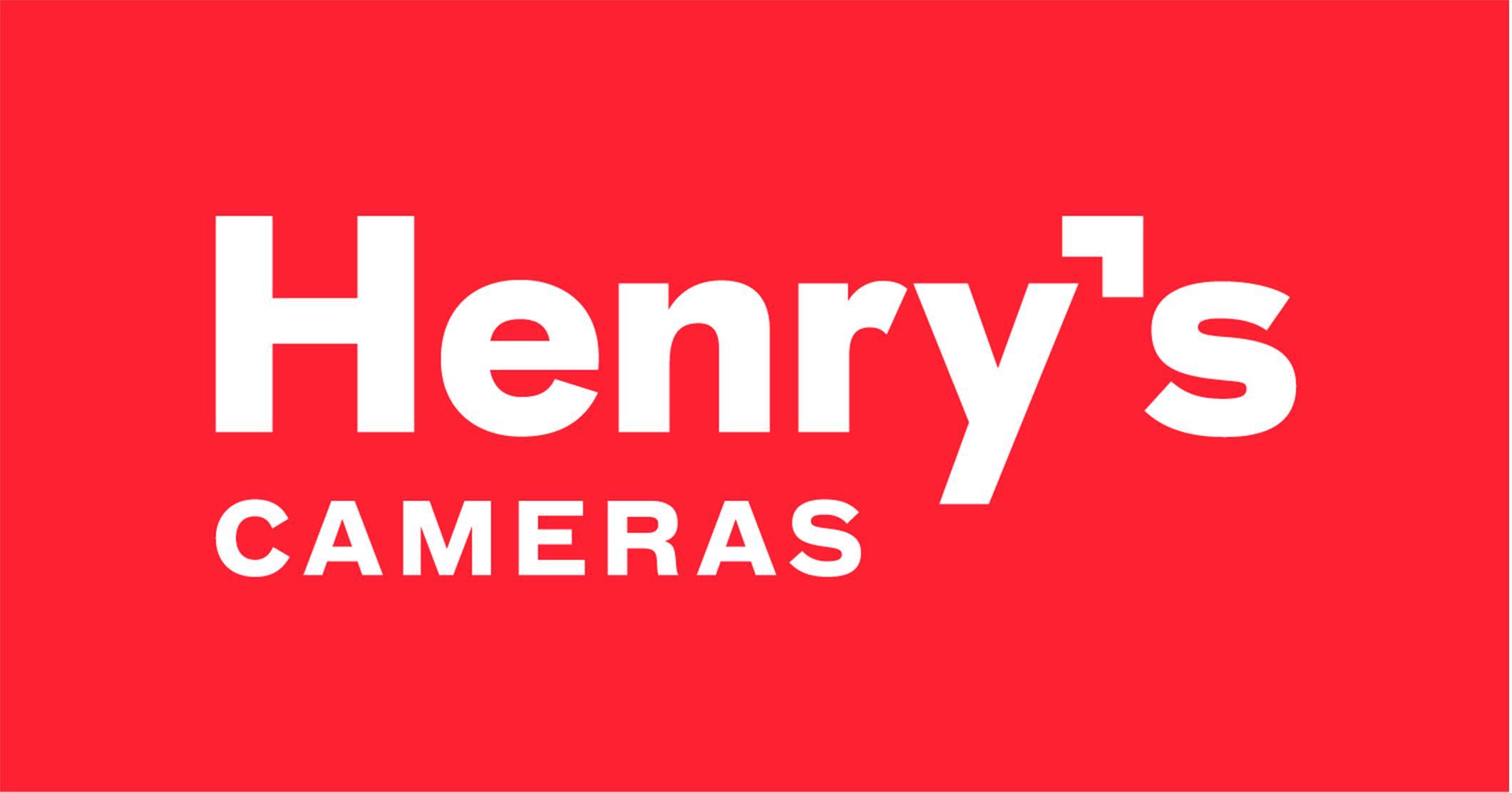 Henry's Professional Photo Marketing Inc