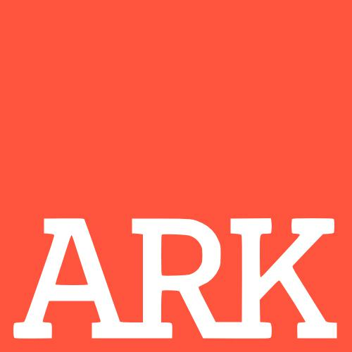 ARK (Advancement for Rural Kids)
