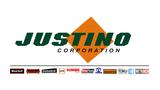 Justino Corporation