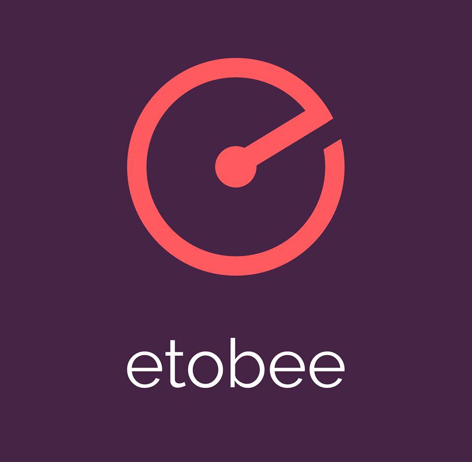 Etobee