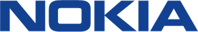Nokia Technology Center Philippines, Inc.