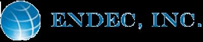 ENDEC, Inc.