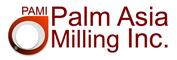 PALM ASIA MILLING INC.