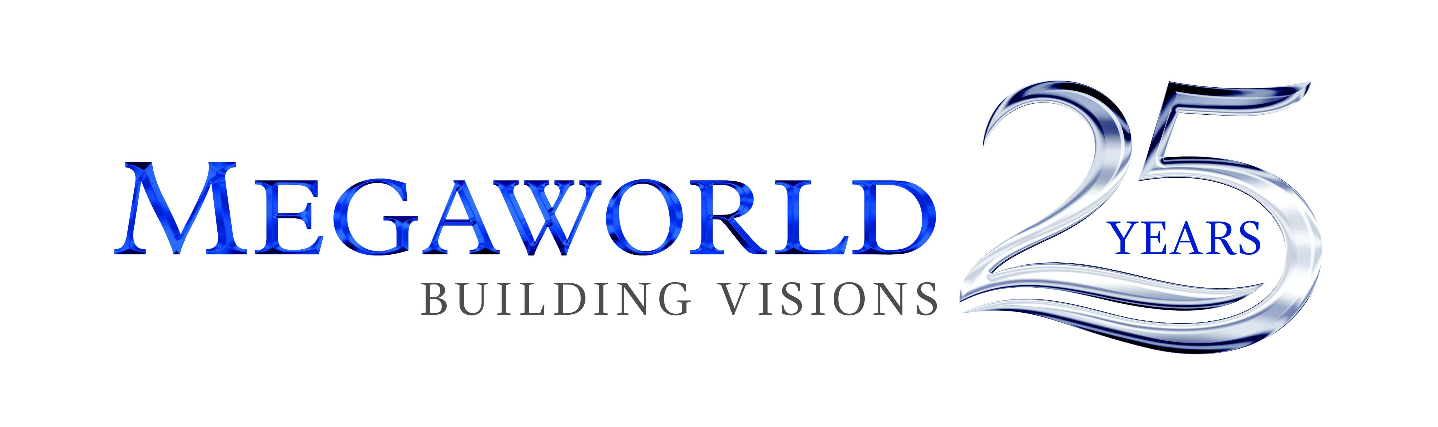 Megaworld Corporation (Makati) - Supremus Division