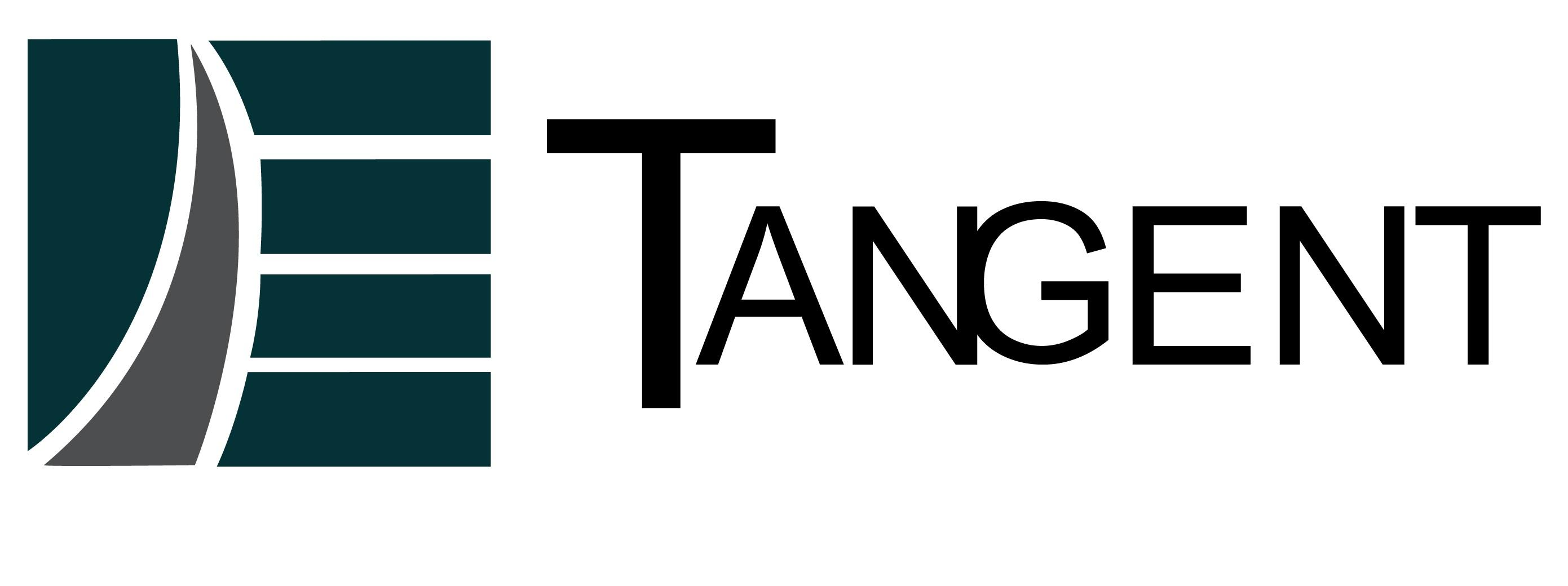 TANGENT SOLUTIONS INC.