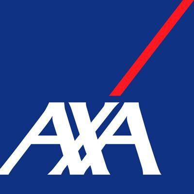 AXA Philippines