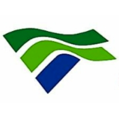 Taiwan Fructose (Philippines) Inc.