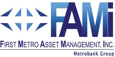 First Metro Asset Management Inc.