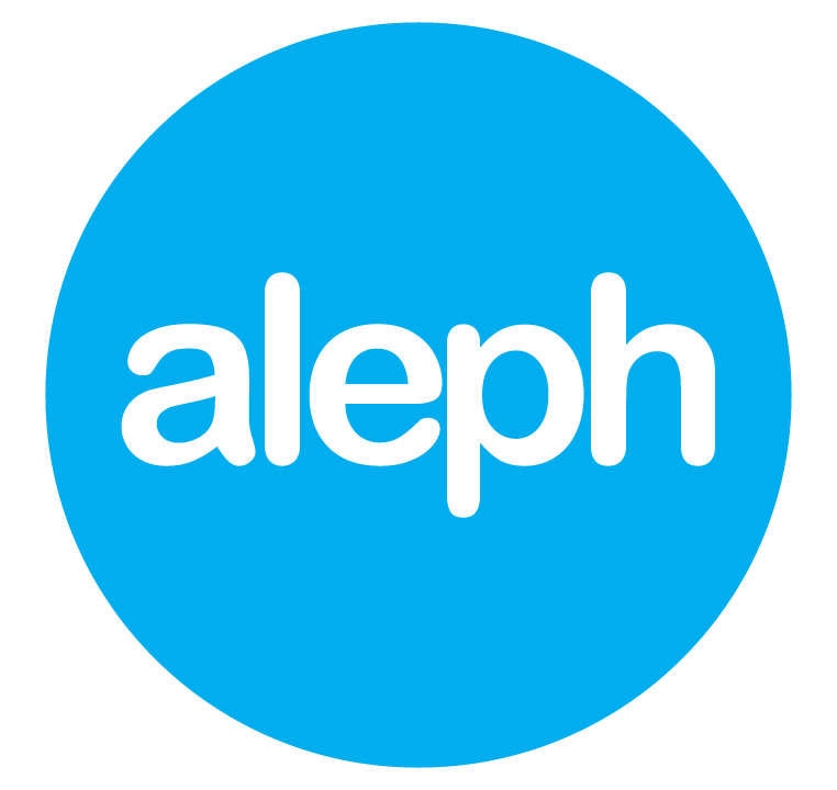 Aleph Labs