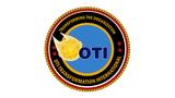 OTI International