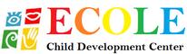 Ecole Child Development Center