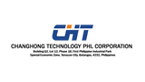 Changhong Technology Phl Corporation