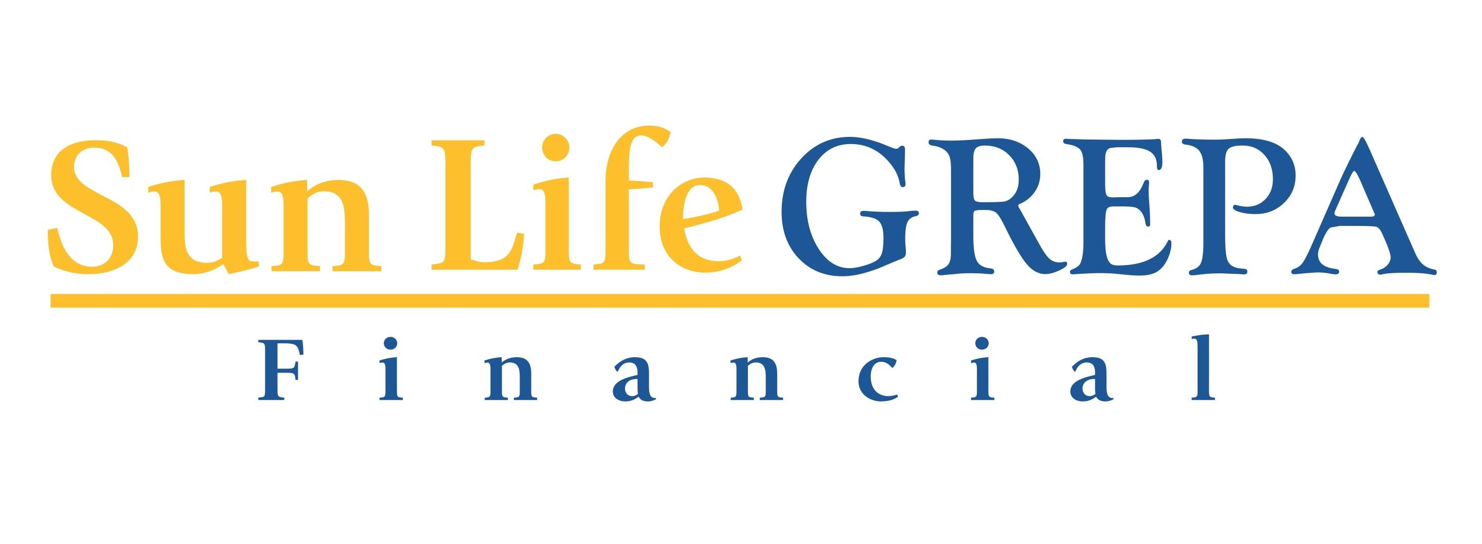 Sun Life Grepa Financial, Inc.