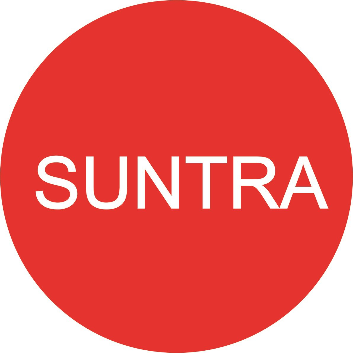 Suntra International Trading Corp.