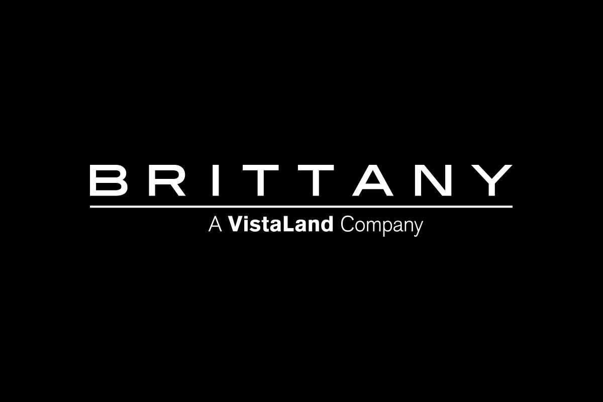 Brittany Corporation