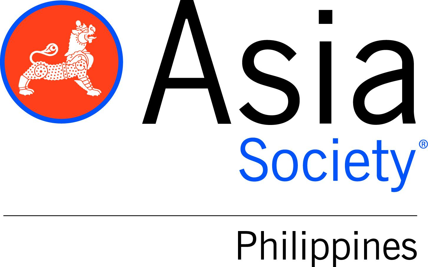 Asia Society Philippines
