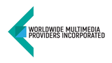 Worldwide Multimedia Providers Inc.