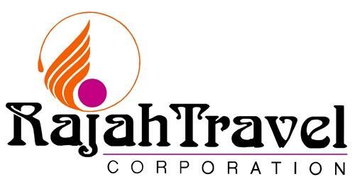 Rajah Travel Corporation