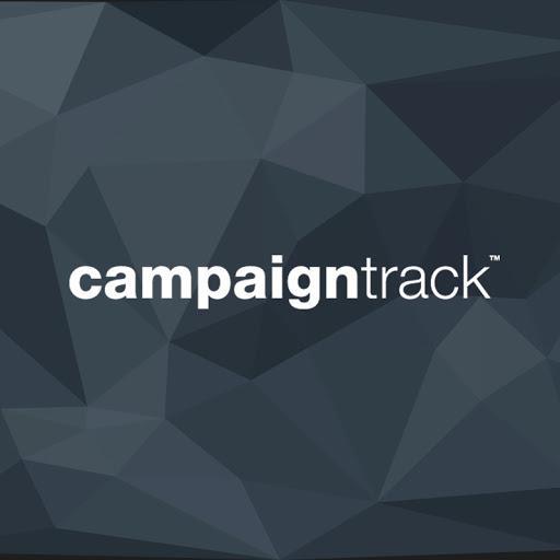 Campaigntrack