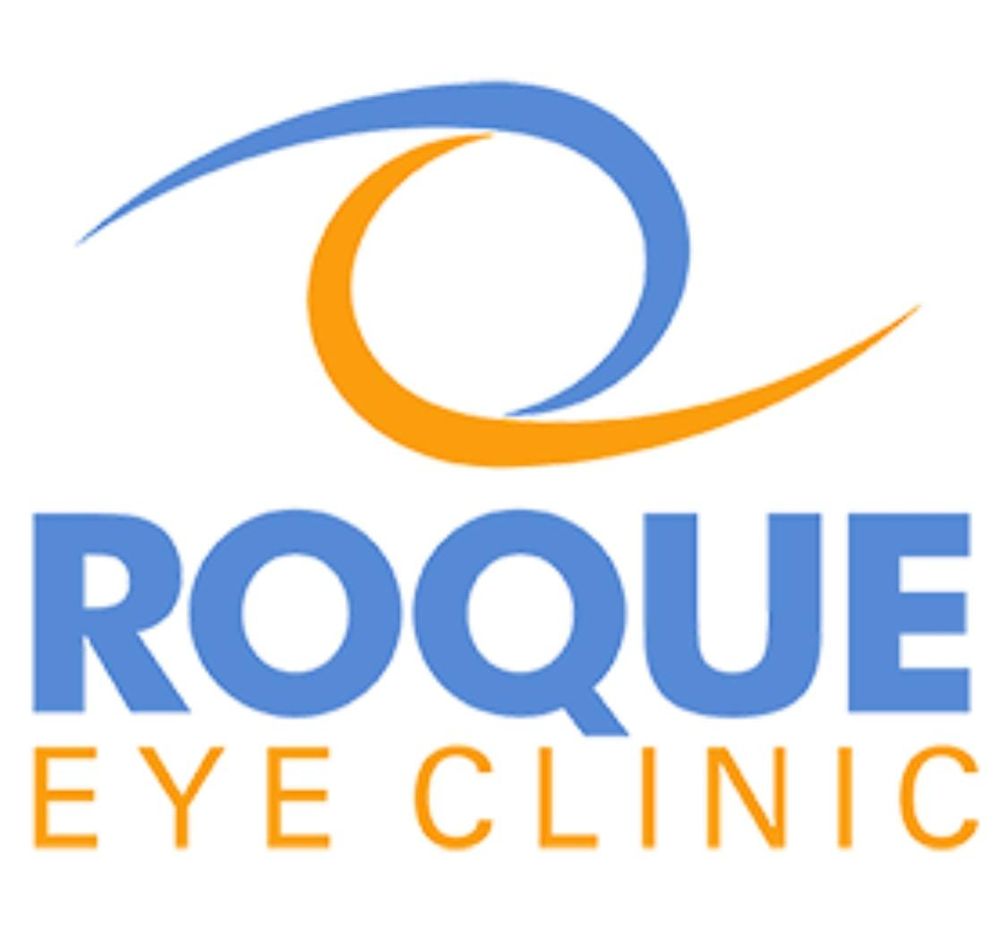 ROQUE Eye Clinic