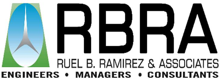 Ruel B. Ramirez and Associates (RBRA)